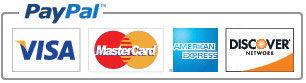 Easynet paypal credit card